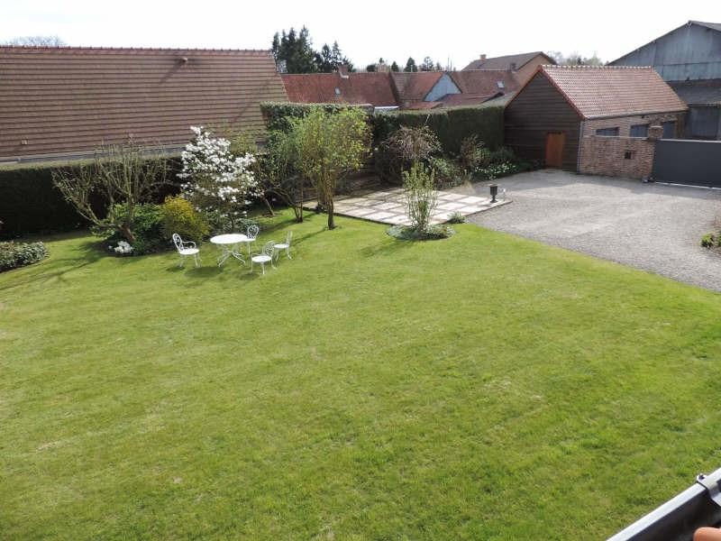 Revenda casa Arras 466000€ - Fotografia 12