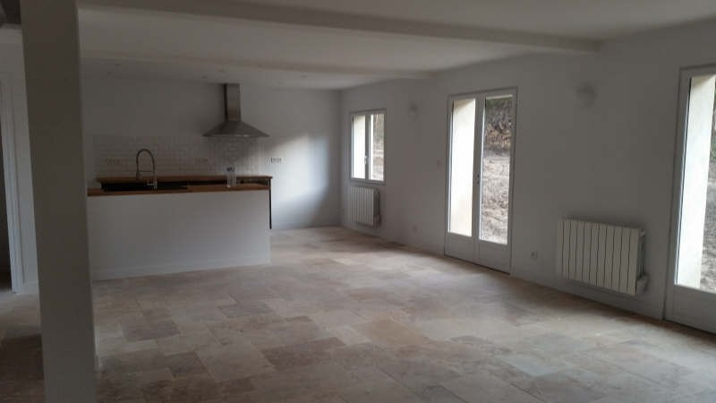 Vente maison / villa Montfort l amaury 470 000€ - Photo 4