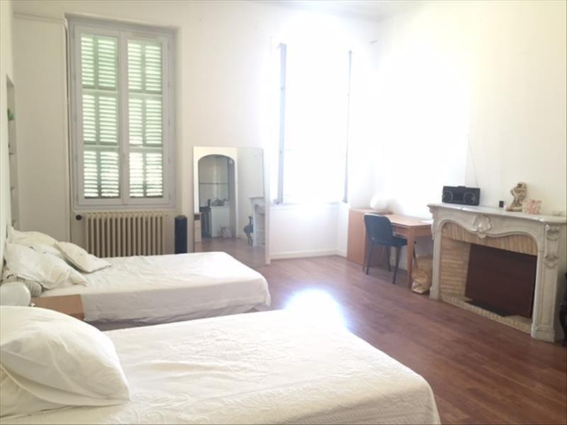 Vente appartement Marseille 6ème 525000€ - Photo 2