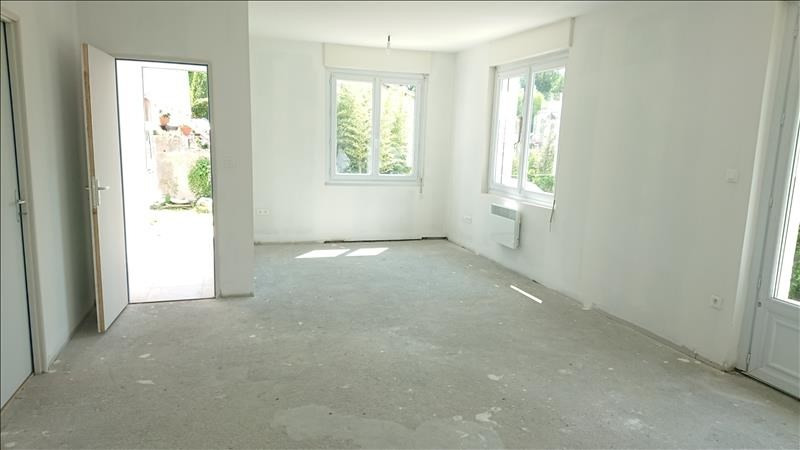 Vente maison / villa Montendre 106 500€ - Photo 2