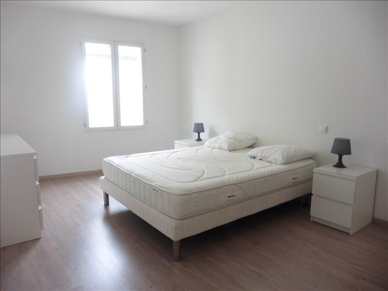 Vente appartement Lescar 259000€ - Photo 4