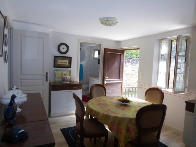 Sale house / villa Terrasson la villedieu 420000€ - Picture 25
