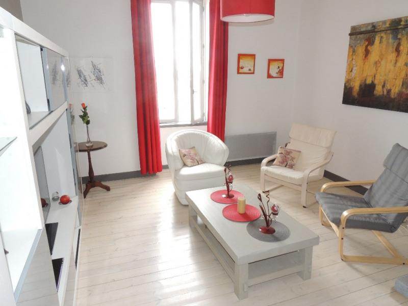 Vente appartement Mornac sur seudre 168500€ - Photo 3