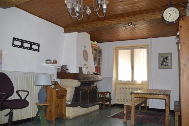 Vendita casa Savas mepin 228000€ - Fotografia 4