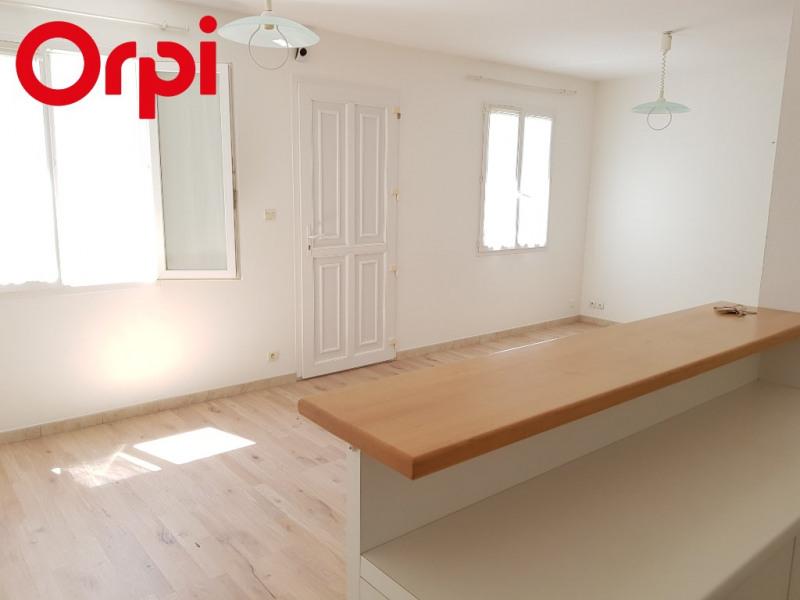 Maison La Rochelle 3 pièce (s) 65 m²