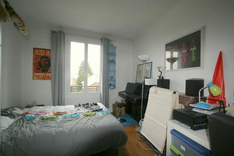 Sale apartment Fontainebleau 260000€ - Picture 4