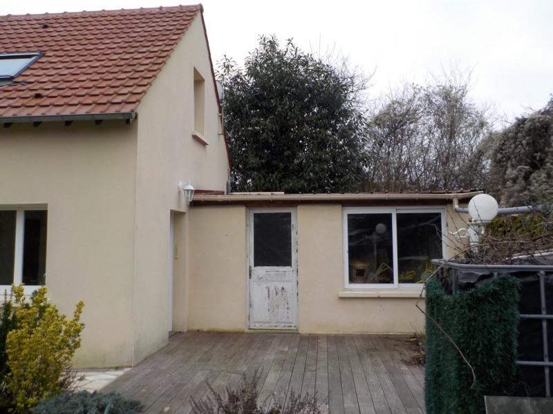 Sale house / villa La ferte sous jouarre 189000€ - Picture 9