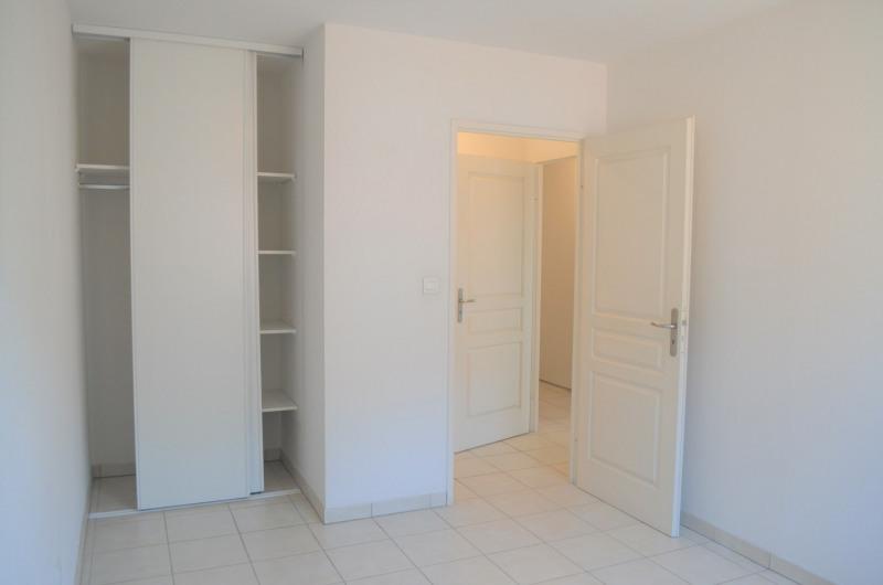 Rental apartment Castanet-tolosan 790€ CC - Picture 7