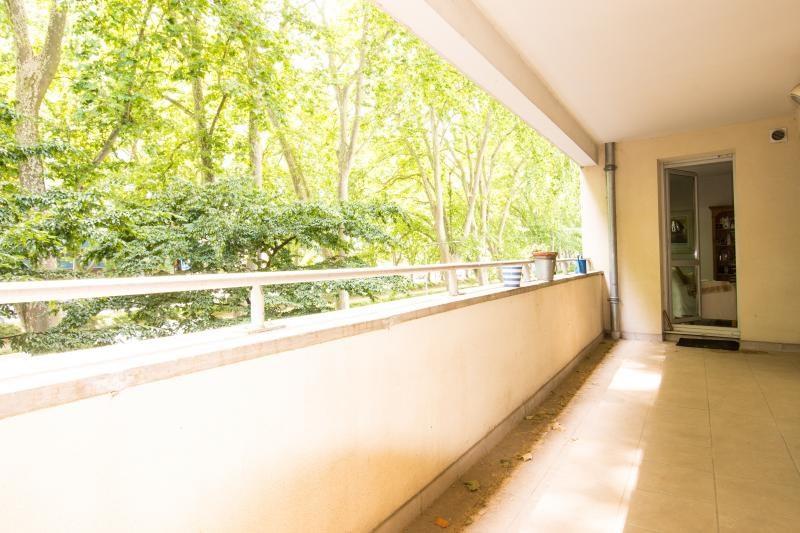 Venta  apartamento Toulouse 325500€ - Fotografía 3