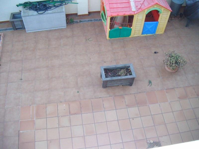 Vente maison / villa Roses mas matas 269000€ - Photo 6