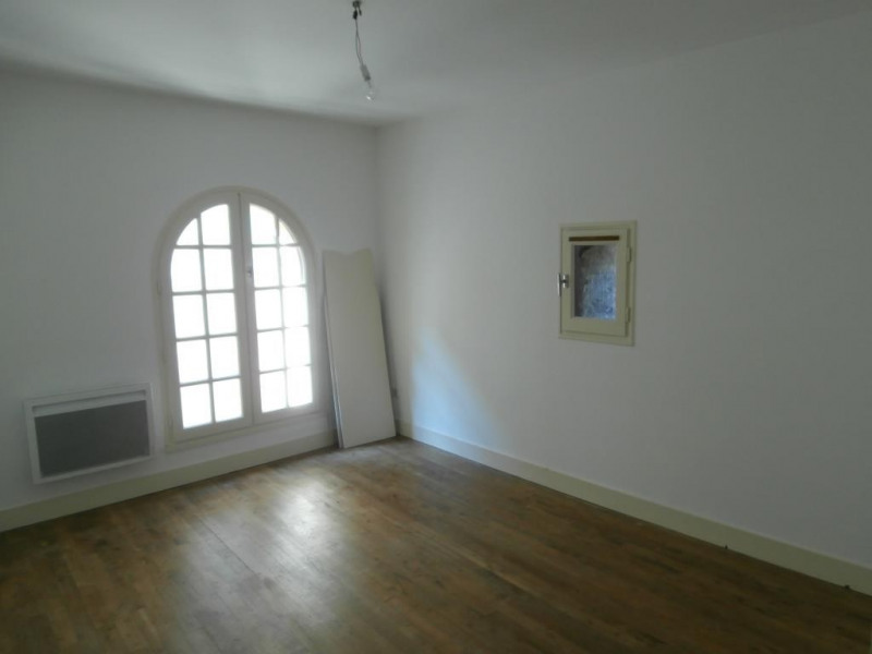 Location maison / villa Bergerac 400€ CC - Photo 4