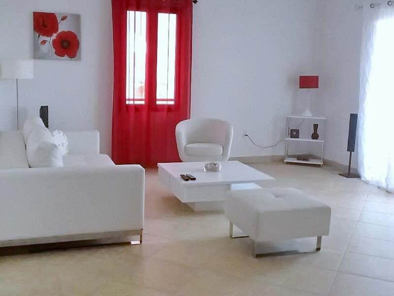Vente appartement Sint maarteen 299000€ - Photo 2