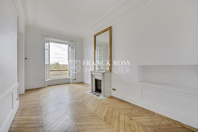 Location appartement Paris 1er 11 000€ CC - Photo 10