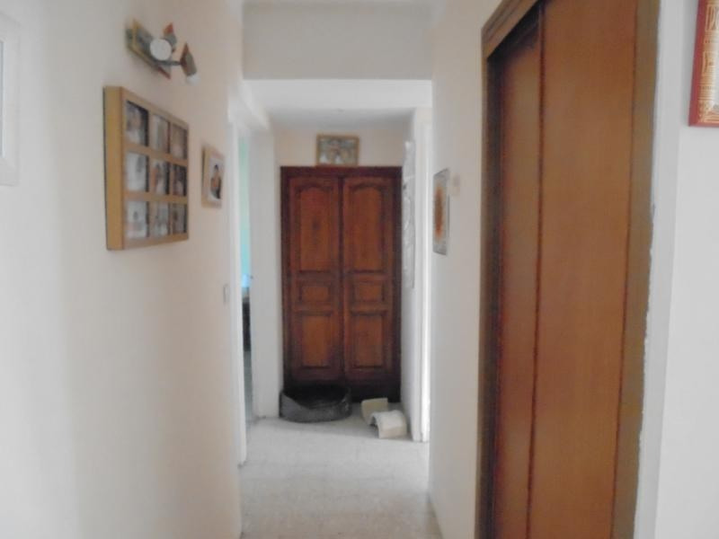 Sale apartment Lunel 111500€ - Picture 7