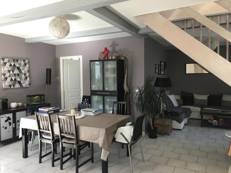 Vente maison / villa Bullion 339000€ - Photo 3