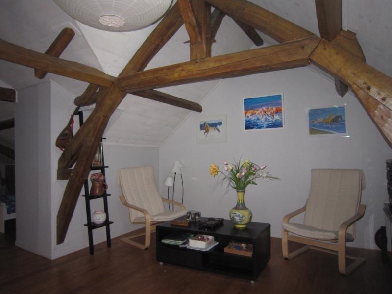 Sale house / villa Siorac en perigord 129000€ - Picture 13