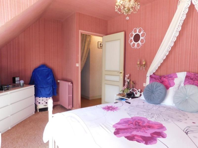 Vente maison / villa Romagne 238000€ - Photo 4