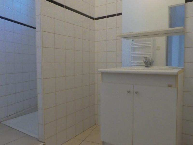 Rental apartment Soustons 580€ CC - Picture 6