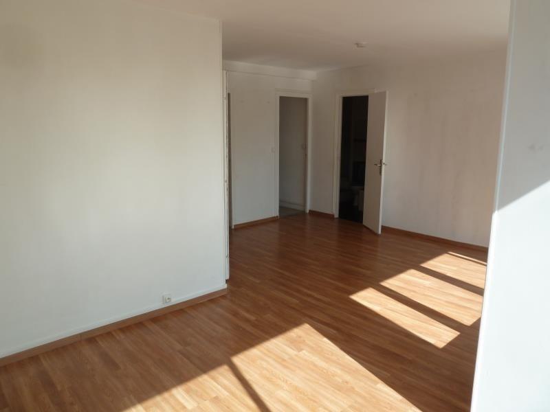 Rental apartment Maisons-laffitte 999€ CC - Picture 4