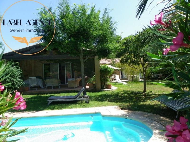 Sale house / villa Le plan de la tour 898 700€ - Picture 12