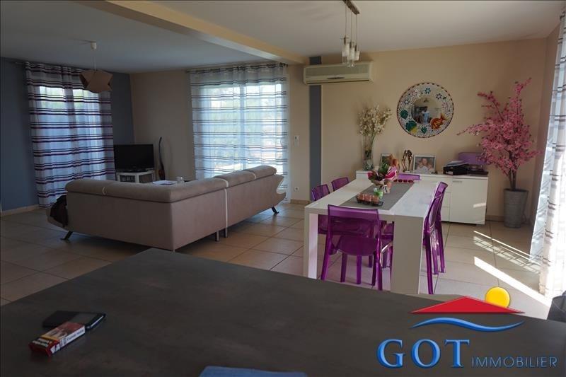 Vendita casa Pia 235000€ - Fotografia 2