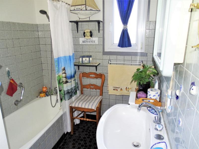 Vente maison / villa Gallardon 222000€ - Photo 6
