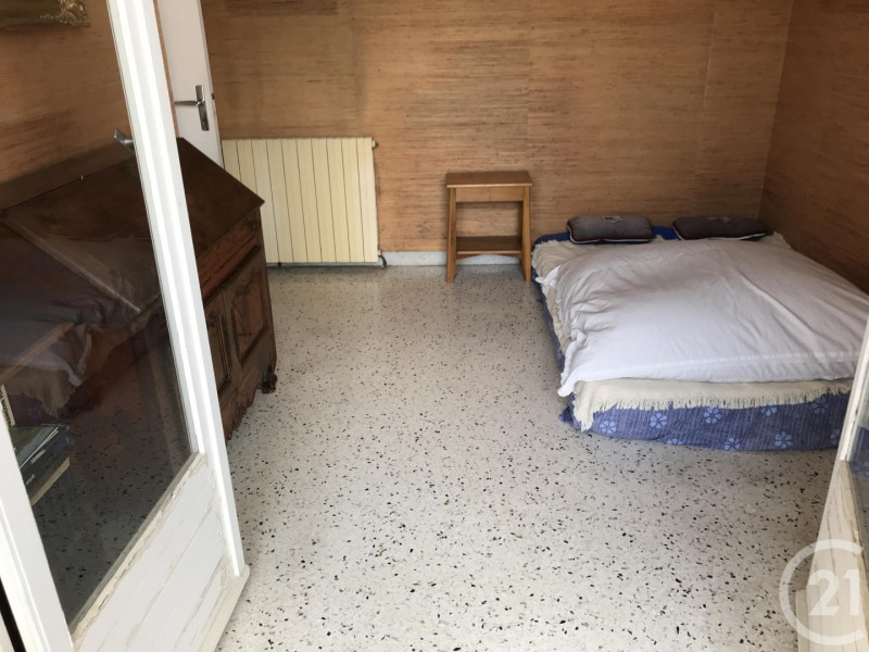 Vente appartement Antibes 200 000€ - Photo 4