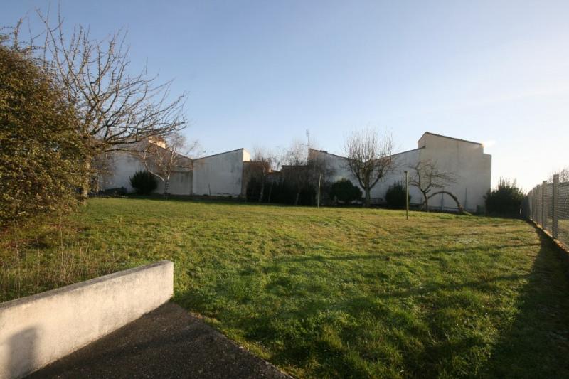 Sale house / villa Saint georges de didonne 263500€ - Picture 7