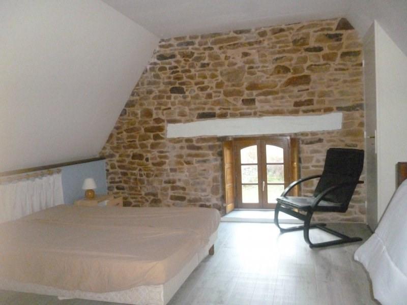 Vente de prestige maison / villa Branderion 735000€ - Photo 12