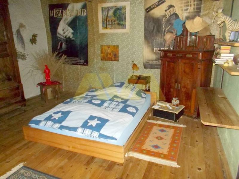Venta  casa Navarrenx 81000€ - Fotografía 8
