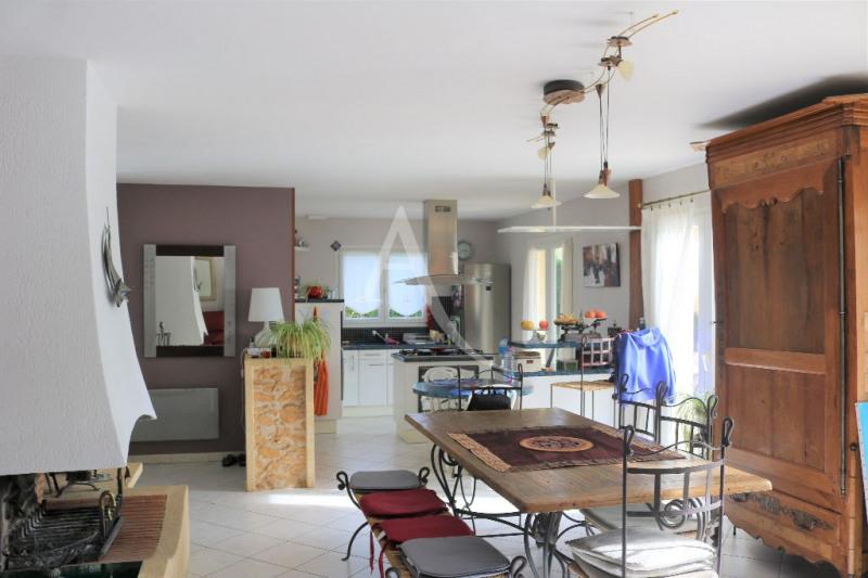 Vente maison / villa Toulouse 349000€ - Photo 2