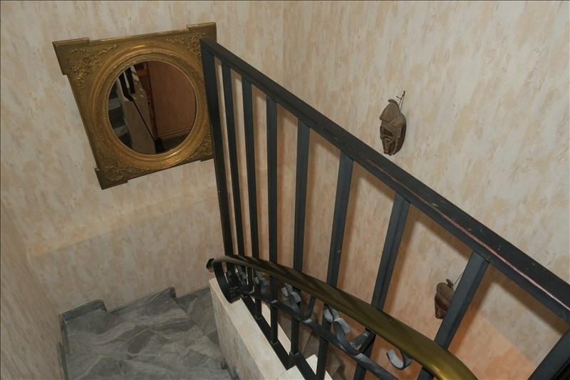 Sale house / villa Dun 95000€ - Picture 8