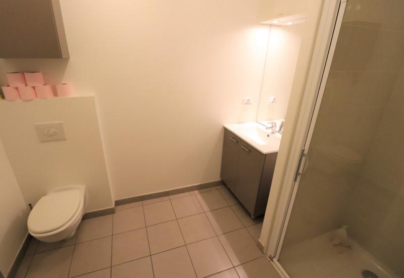 Vente appartement Mainvilliers 112000€ - Photo 5