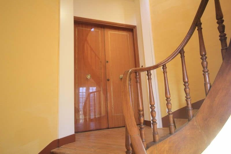 Sale apartment Villers sur mer 420000€ - Picture 10