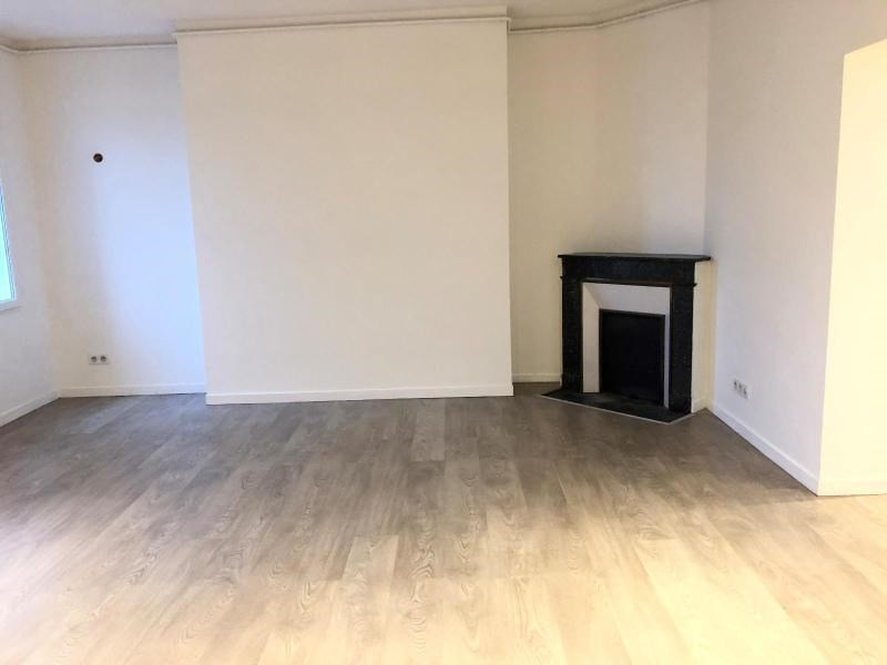 Location appartement Bordeaux 896€ CC - Photo 7