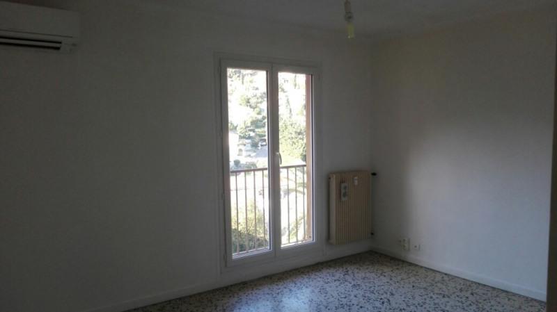 Vente appartement Roquebrune cap martin 245000€ - Photo 11