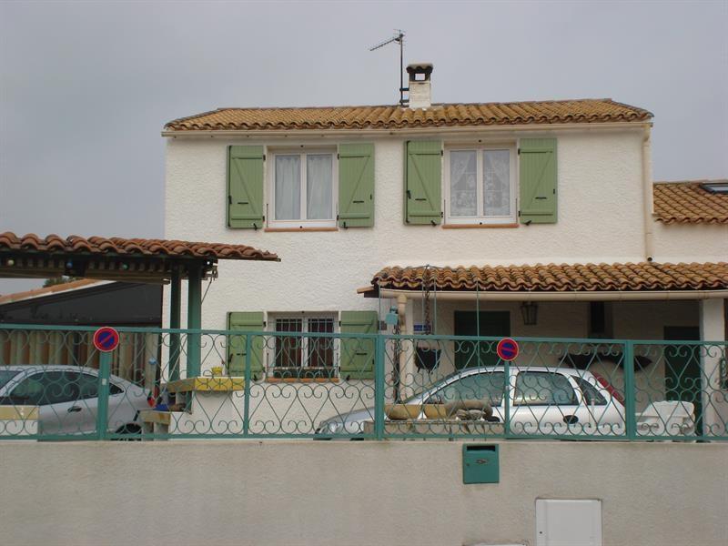Sale house / villa Lattes 520000€ - Picture 1
