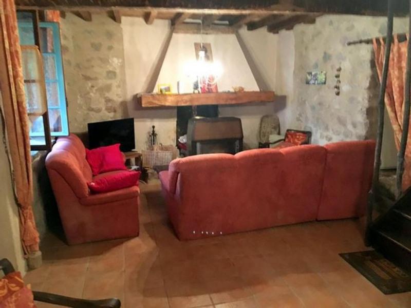 Vente maison / villa Lamanere 165000€ - Photo 3