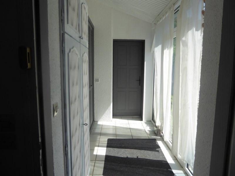 Vente maison / villa Badefols d ans 339200€ - Photo 8