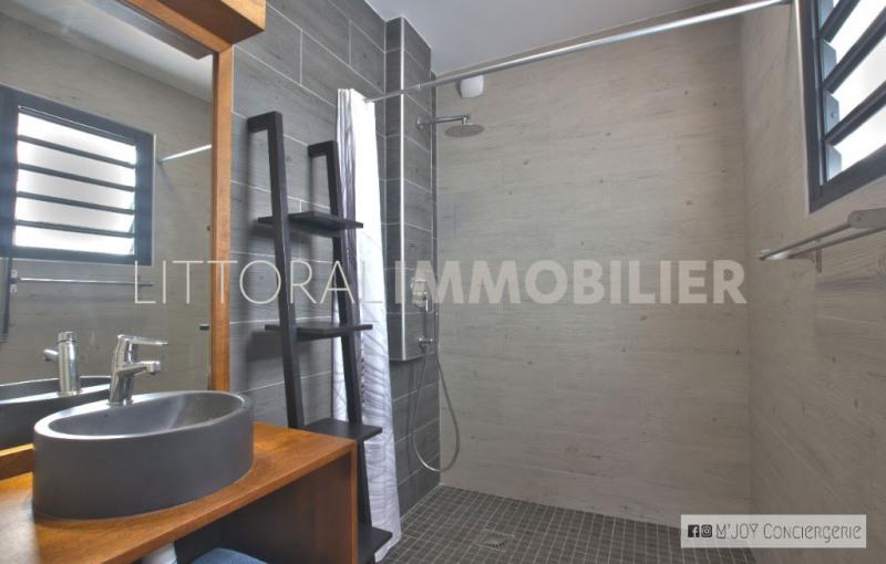 Verkauf wohnung Saint leu 242000€ - Fotografie 4