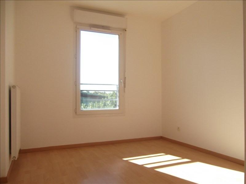 Rental apartment Montigny le bretonneux 1200€ CC - Picture 4