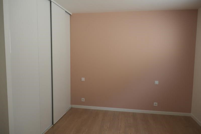 Vente loft/atelier/surface Troyes 340000€ - Photo 6