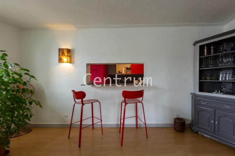 Sale apartment Thionville 221 900€ - Picture 9