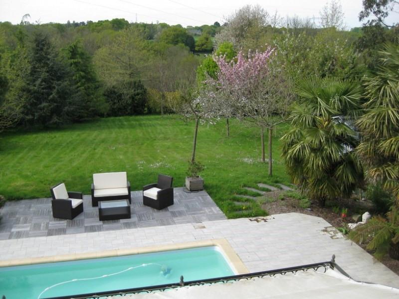 Vente de prestige maison / villa Sautron 686400€ - Photo 4