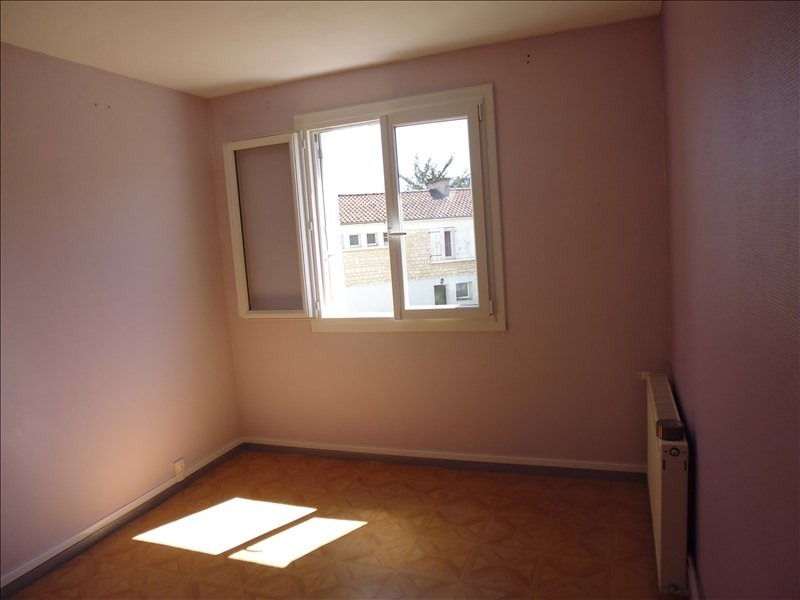 Vente appartement Buxerolles 115 000€ - Photo 8
