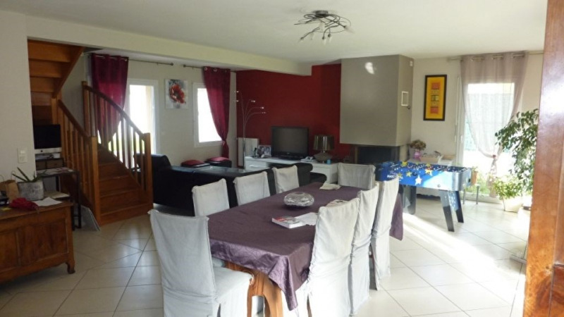 Vente maison / villa Saint malo 455 880€ - Photo 1