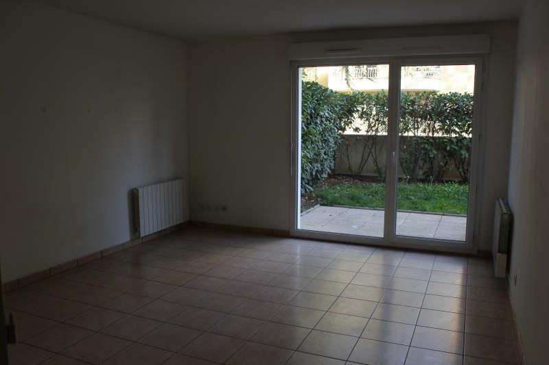 Vente appartement St genis laval 178500€ - Photo 6