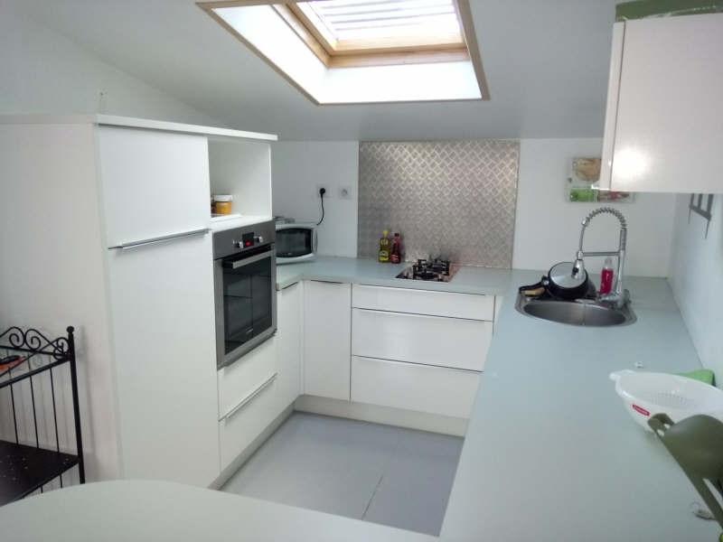 Vente appartement Montélimar 143000€ - Photo 2