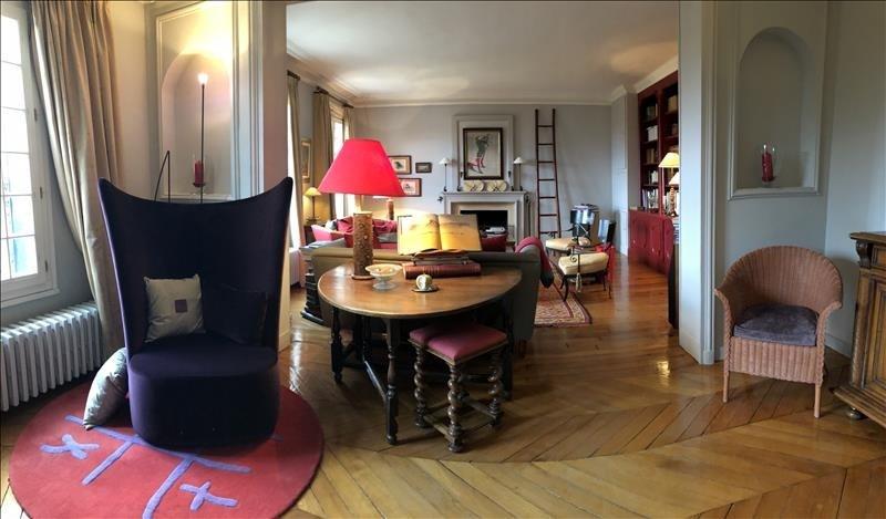 Vente maison / villa Triel sur seine 990000€ - Photo 2