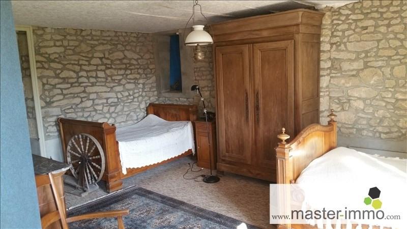 Vente maison / villa Alençon 210000€ - Photo 8